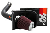 kn filters FIPK, Typhoon,  Aircharger, and 57i Air Intake Kits