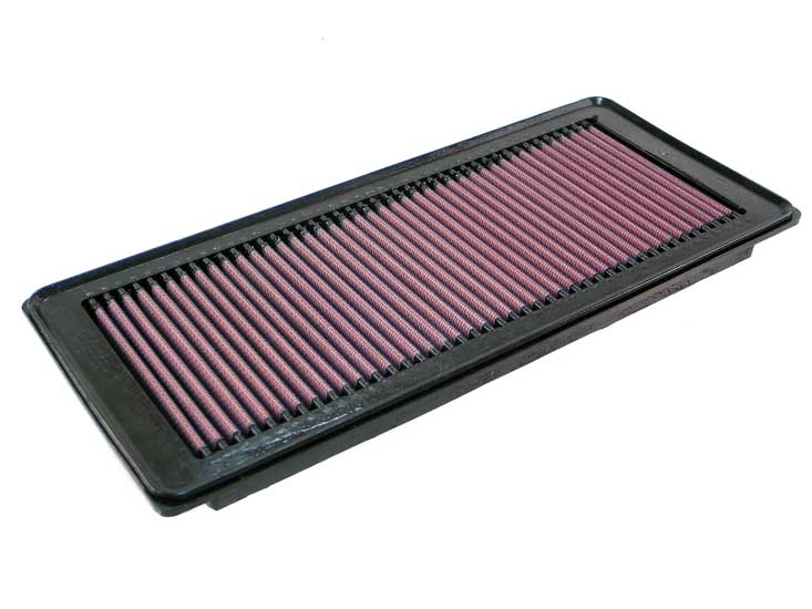 Air Filter Ford Escape Hybrid Battery Air Free Engine