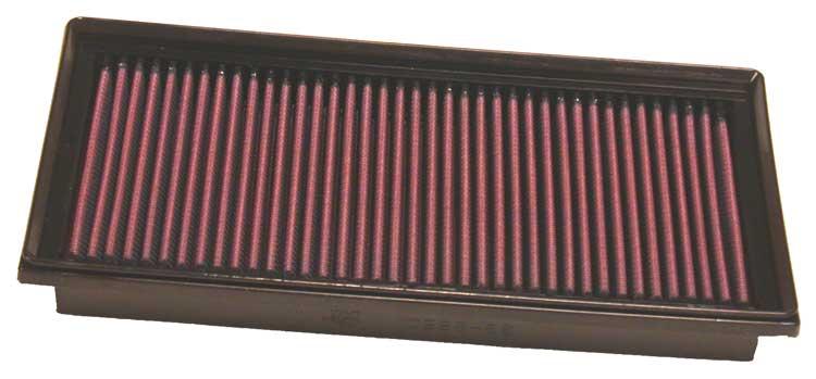 Vw Polo L3-1.2L F/I, 2001-2006