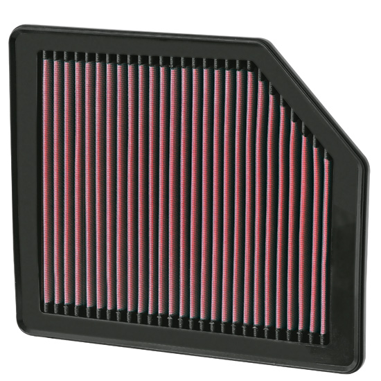 filtres k n pour hyundai ix55 3 0l v6 dsl comptoir du tuning. Black Bedroom Furniture Sets. Home Design Ideas