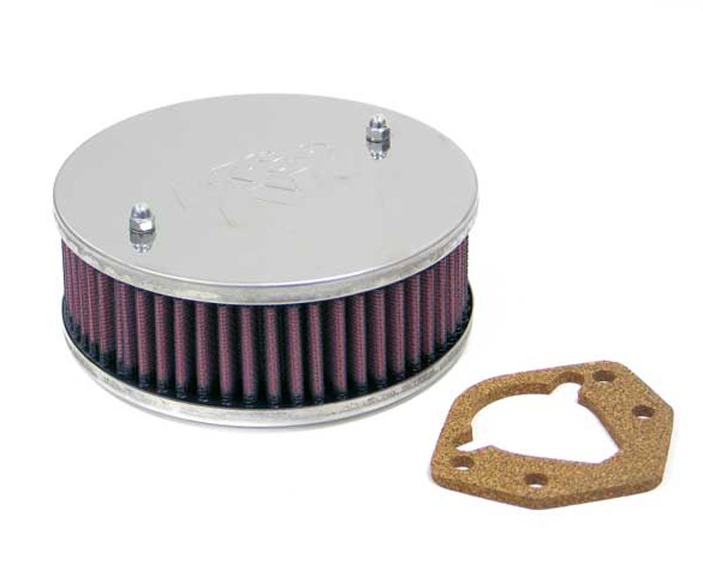 filtres k n pour volvo 343 2 0l l4 carb comptoir du tuning. Black Bedroom Furniture Sets. Home Design Ideas