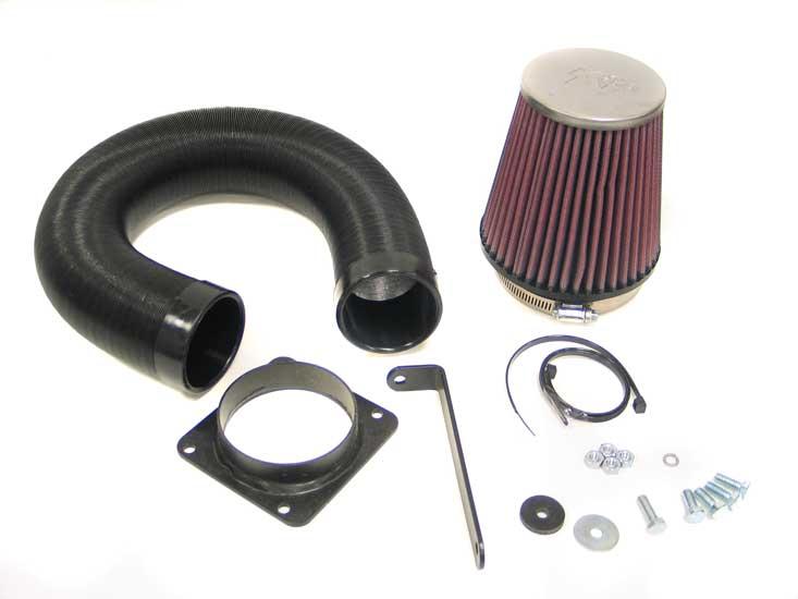 Nissan Sunny Iii L4-2.0L F/I, 1990-1995