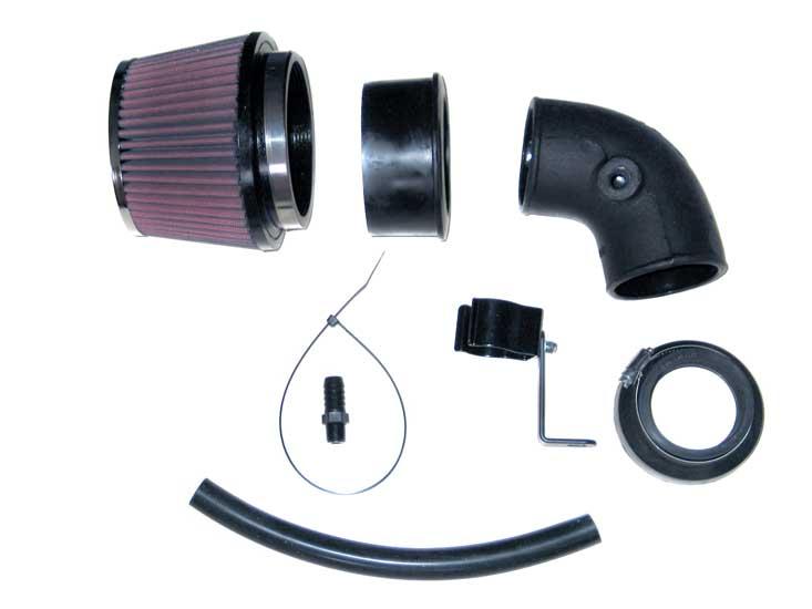 Bmw Mini One / Cooper 1.6L, 16V, 90/116Bhp