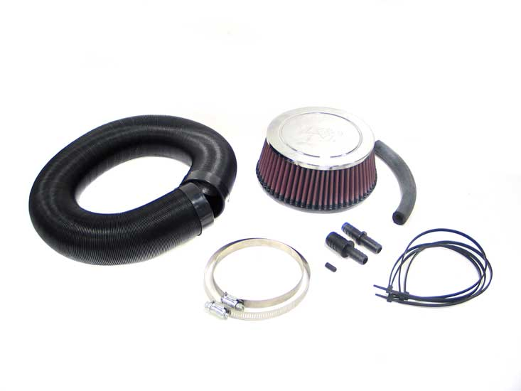 Seat Cordoba L4-1.6L F/I, 1994-2000