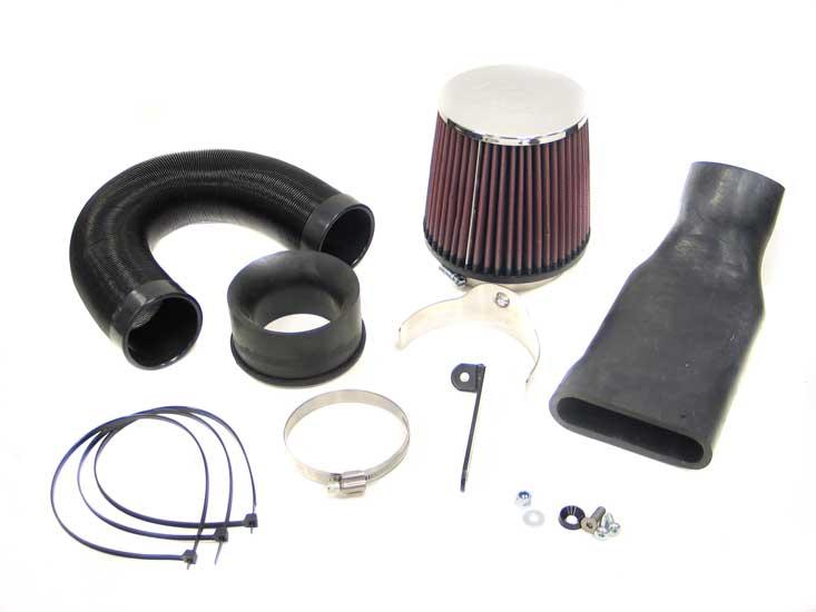 Bmw 318I 1.9L 16V 4Cyl, 118Bhp, 1998