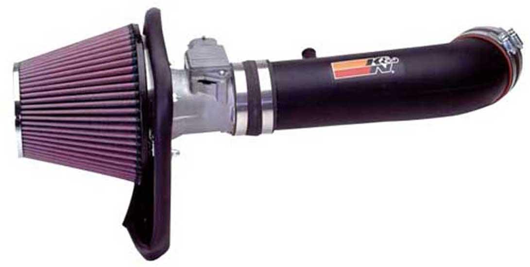 Fipk; Ford Explorer V6-4.0L, Sohc; 2001-04