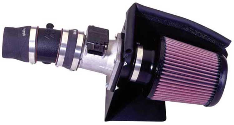 Fipk; Mercury Cougar V6-2.5L F/I, 2000-2001