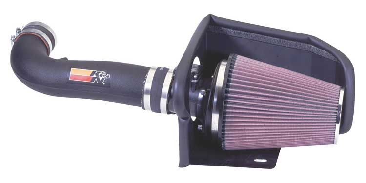 Fipk; Ford F150, V-6 4.2L, 1997-04
