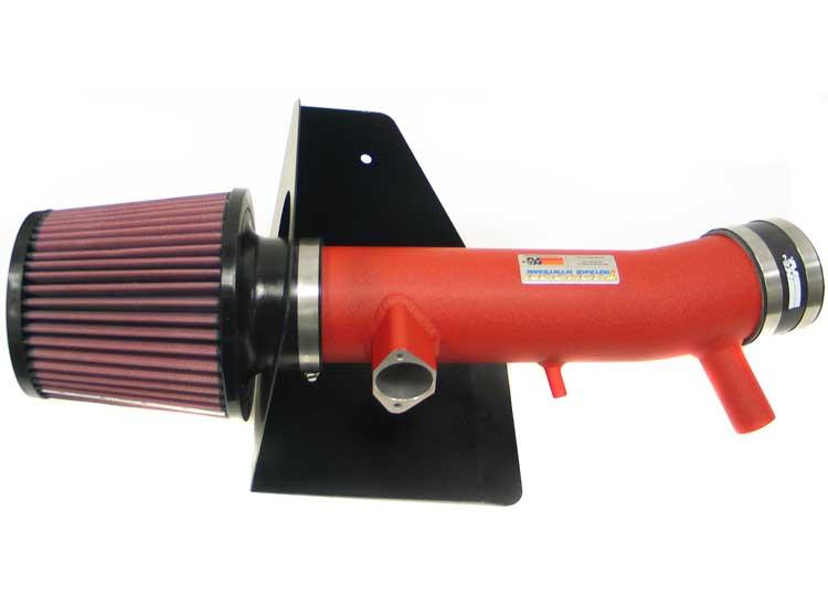 Typhoon (Eu); Seat Leon, V6-2.8L, Wrinkle Red