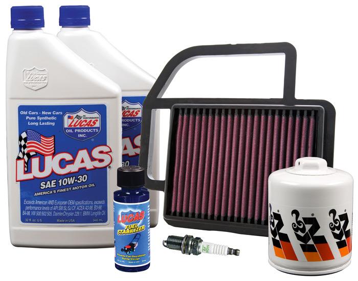 Kohler Single Maintenance Kit