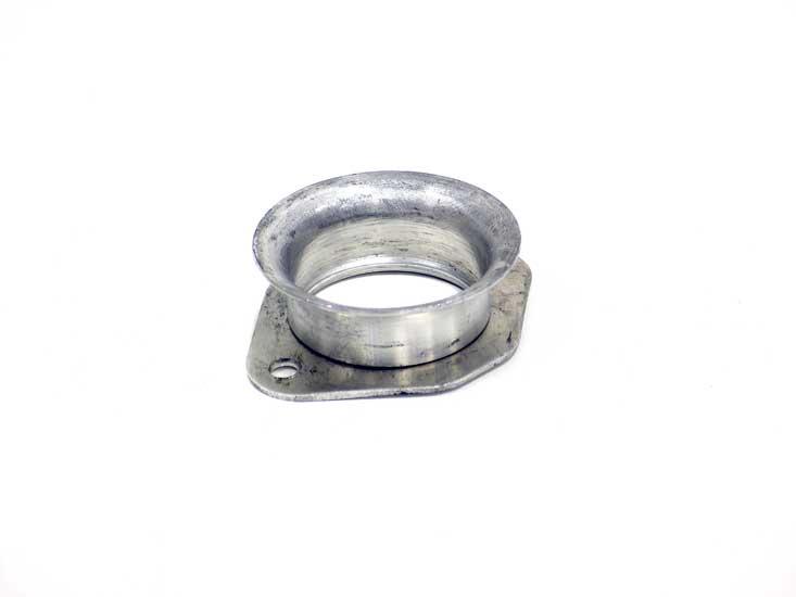 Dellorto Ram Pipe Dss 40/20 W/Pkg