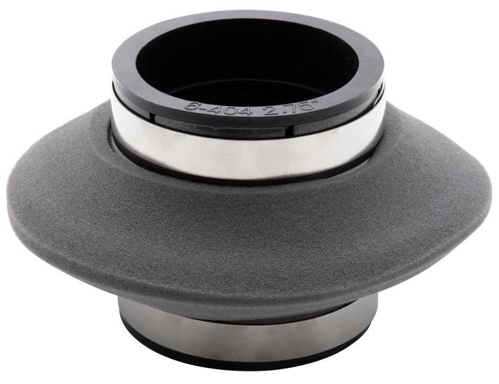 AEM Induction 2-007-30 Universal Intake Tube