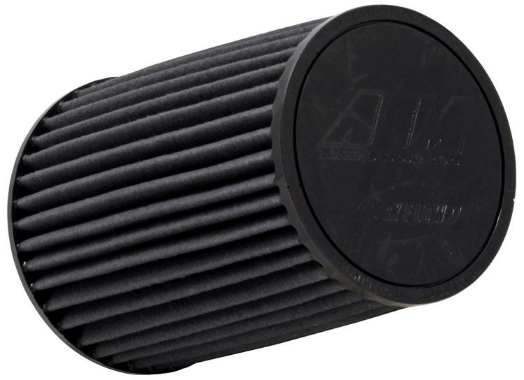 "Air Filter; 3"" X 8"" Dryflow"