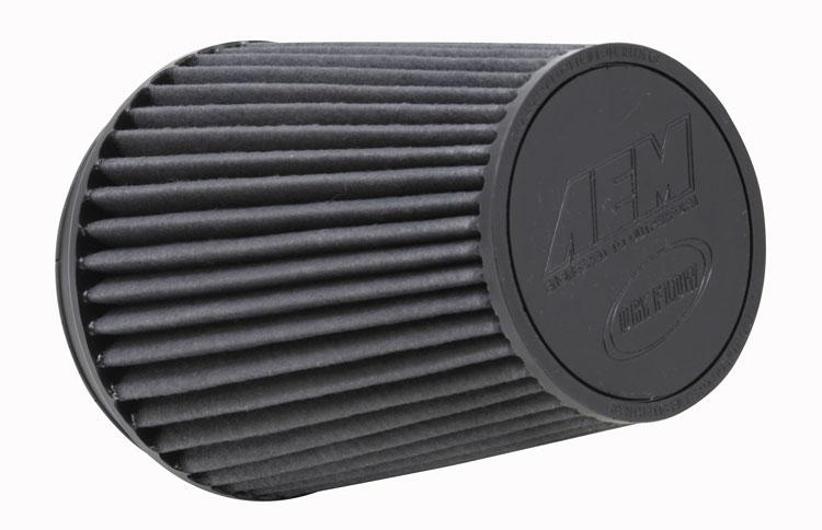 "Air Filter; 6"" X 8"" Dryflow"
