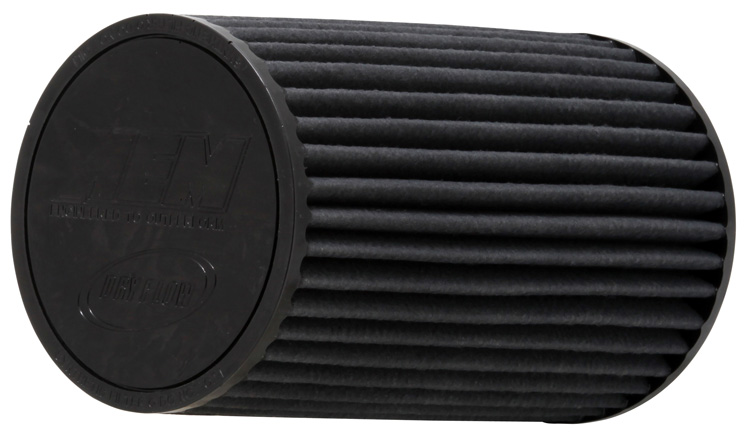 "Air Filter; 3.25"" X 9"" Dryflow"