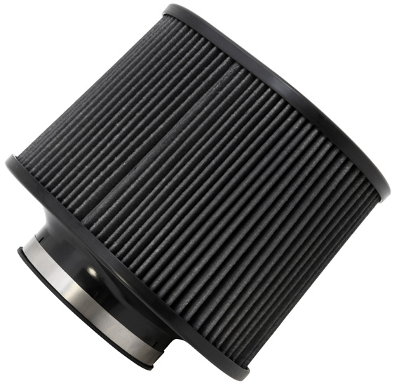 """Air Filter; 4.5"""" X 7"""" Dsl Oval Dryflow"""
