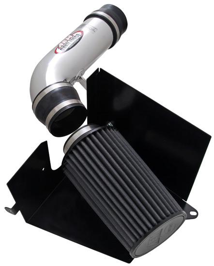 B.F.S. Chevy/Gmc, V8 5.0/5.7L F/I, 1996-2000