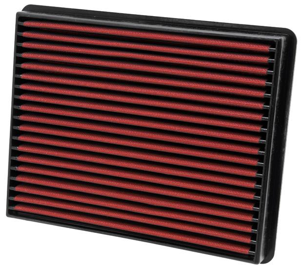 Chev/Gmc V6 & V8/Gas & Td 99-07