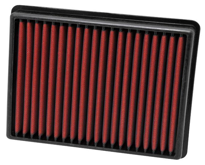 Pontiac 99-08, Chev 00-05, Buick 99-05