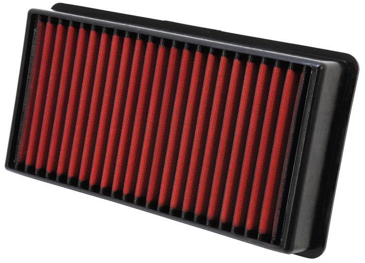 Ford F Series P/U 7.3L-V8 Td; 99-03