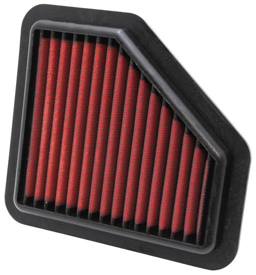 Chev. Cobalt 05-10; Pontiac G5 07-09