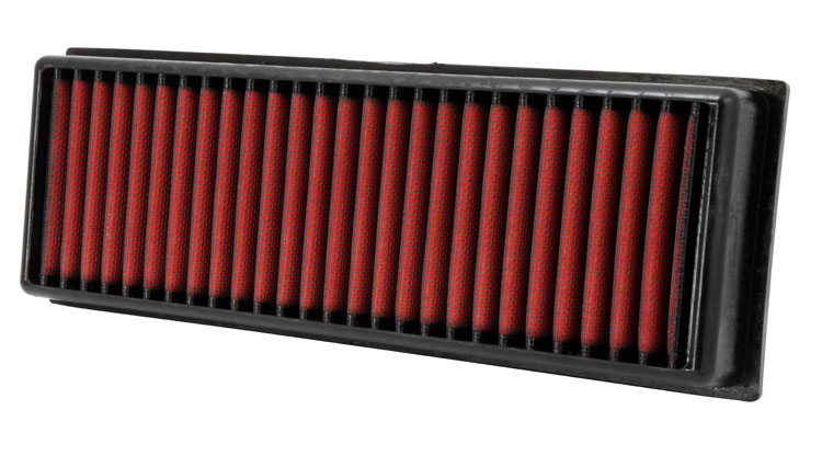 Chevrolet Hhr 2.4L-L4; 2006-2010