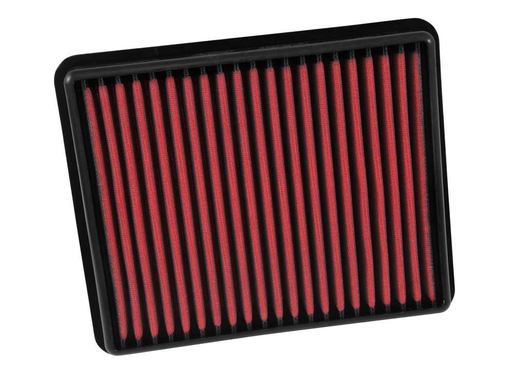 Kia Sorento 2.4L L4 & 3.5L V6; 2010