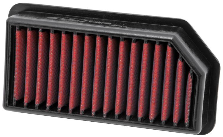 Kia Soul 1.6L, 2.0L-L4; 2010-2011