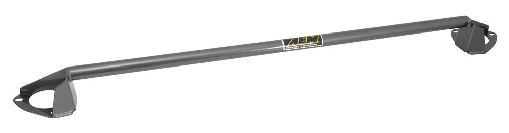 Strut Bar; Mazda Speed3 L4-2.3L, 10-13