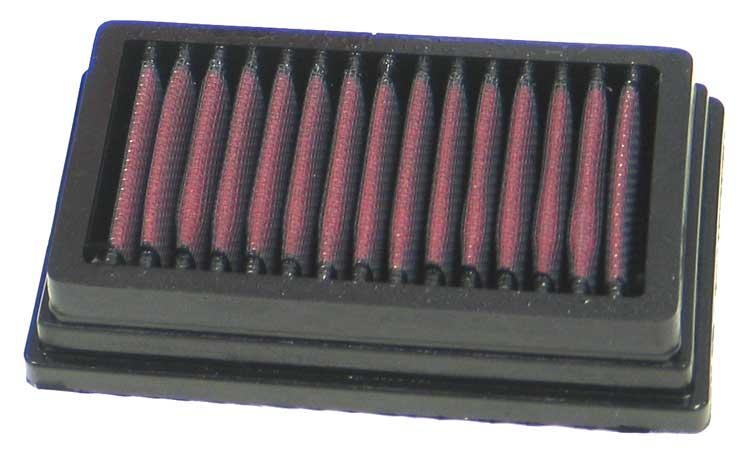 Bmw R1200; 2004-2015/R Nine T 2014-2019