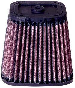 Cannondale 440 2002