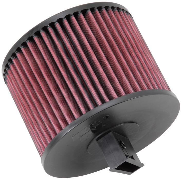 Bmw 325I/330I L6-3.0L F/I, 2005-2010
