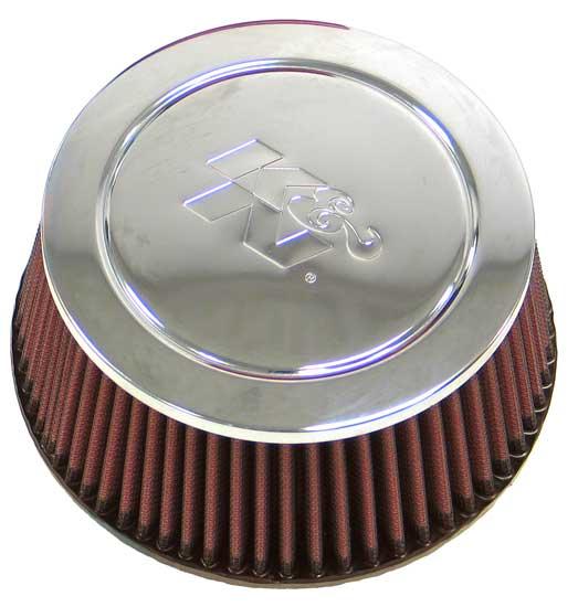 Bmw 318Ti L4-2.0L F/I, 2001-2005