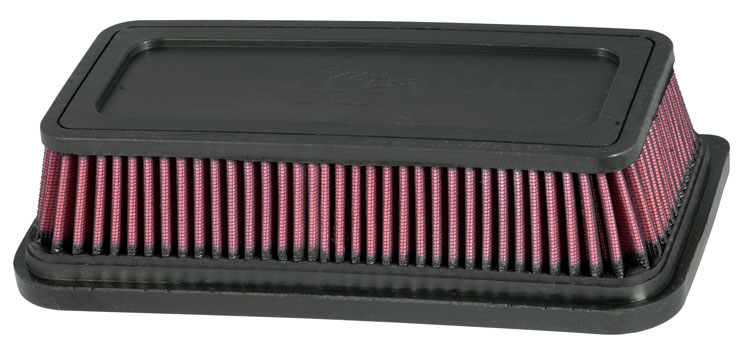 Replacement Air Filter; 69-8608Tfk