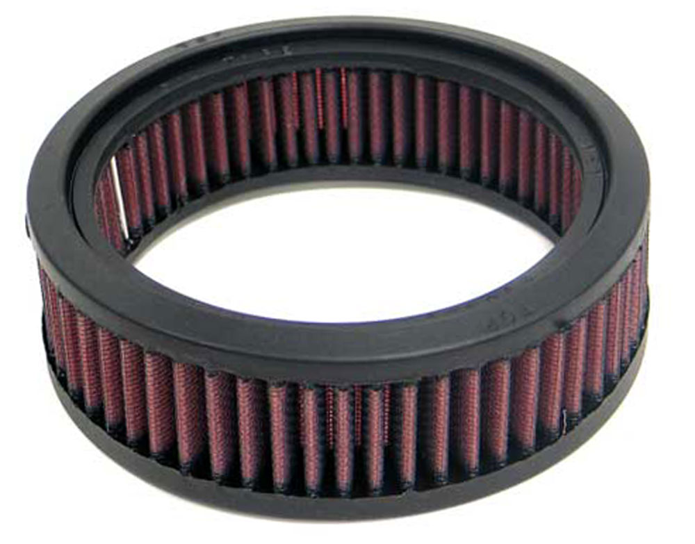 """6""""Od, 4-5/8""""Id, 2-1/16""""H ; S&S Filter"""