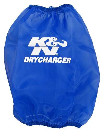 Drycharger Wrap; Rc-4630, Blue
