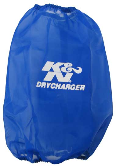 Drycharger Wrap; Rc-5046, Blue