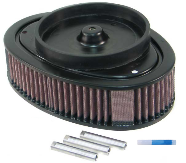 Large Capacity Filter Element; Rk-3909-1