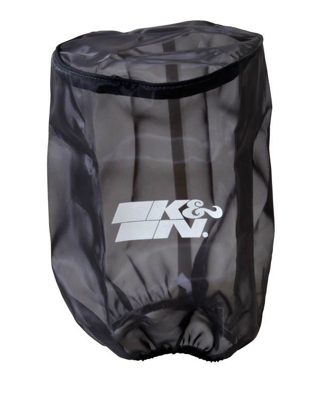 Drycharger Wrap; Ru-5045 Black