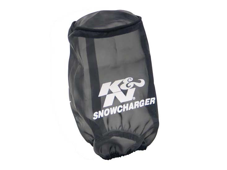 Snowcharger / Sn-2510