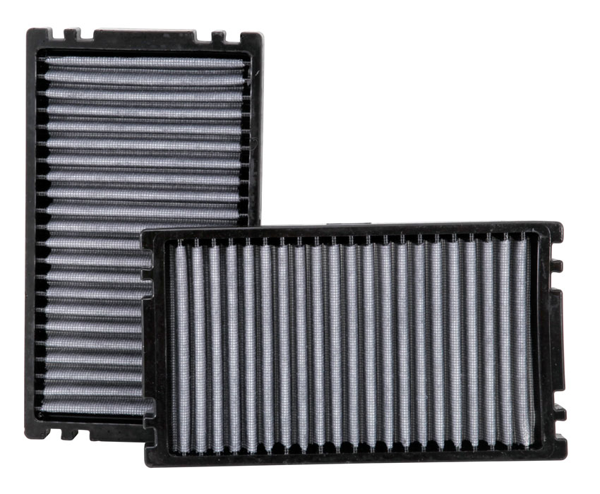 Cabin Air Filter (2 Per Box)