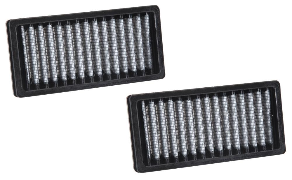 Cabin Air Filter (2 Per Box)