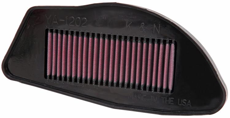 Yamaha Xc125 Cygnus; 02-09