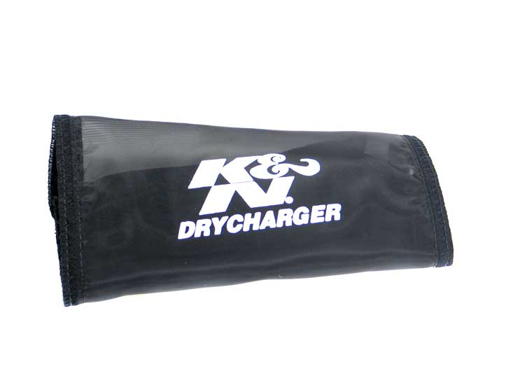 Drycharger Wrap; Ya-3502-T Black