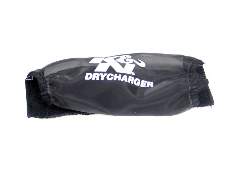 Drycharger Wrap; Ya-6601-T Black