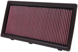 Air Filter for Dodge Dakota