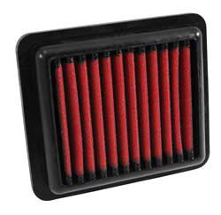 K&N Replacement Air Filter 33-2238