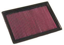 Mazda 3 Air Filter 33-2293