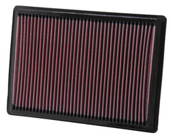Air Filter for the Dodge Magnum