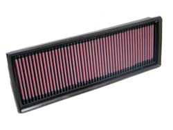 K&N's Replacement Air Filter for 2006 to 2011 Chevy HHR